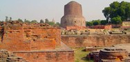 7 Days Buddhist Sector Tour Package from Delhi in India