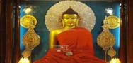 Buddhist Pilgrimage Tour package Bodhgaya