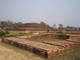 Kapilvastu Buddhist Pilgrimages in Nepal