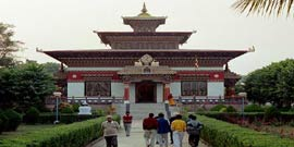 Sarnath Buddhist Special Tour in Varanasi India